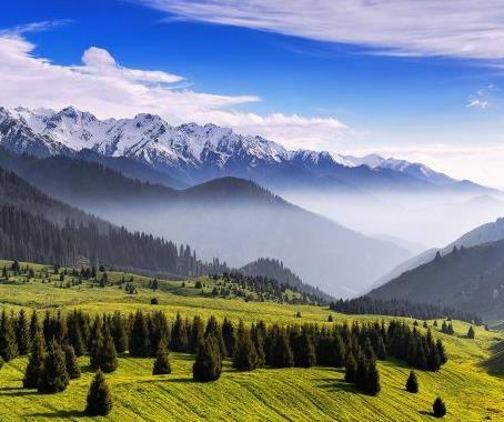 Flüge: Almaty / Kasachstan (März-Mai 2022) Hin- und Rückflug mit airBaltic von Berlin, Stuttgart und Düsseldorf ab 259€