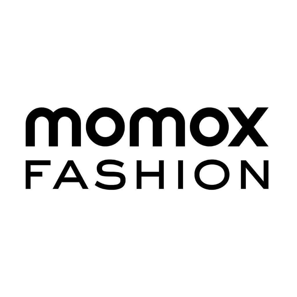 [Momox fashion] Neukunden 22,22€ Rabatt MBW 40