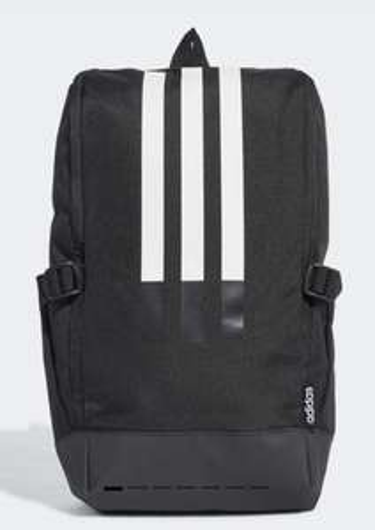 Adidas Rucksack €11.98 @ Adidas