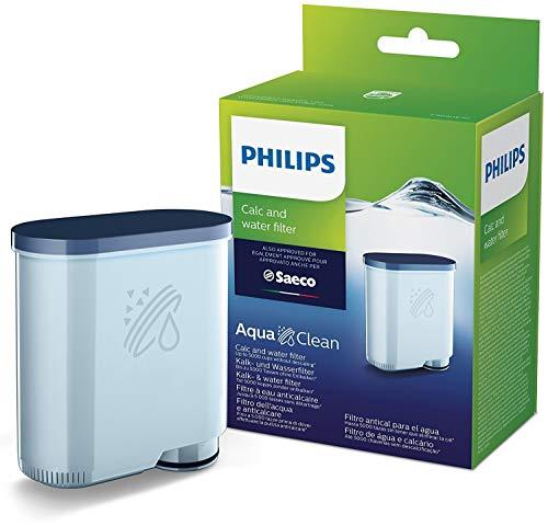 Amazon Prime/ Philips Aqua Clean Filter mit 5€ Rabattgutschein für 8,99€