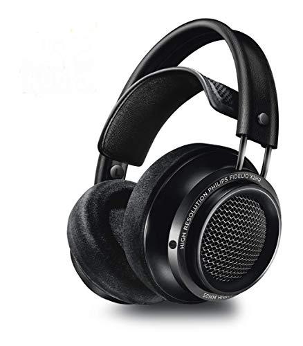 Philips Fidelio (X2HR/00) Kopfhörer