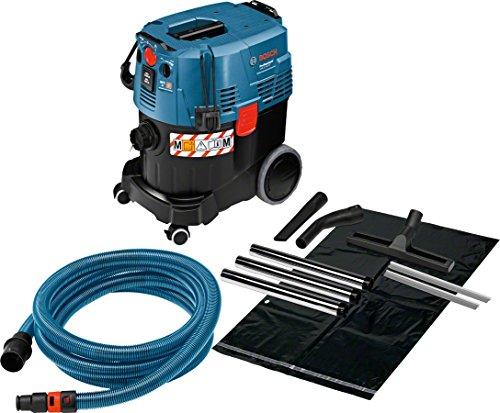 [Amazon Prime] Bosch Professional Industriestaubsauger GAS 35 M AFC