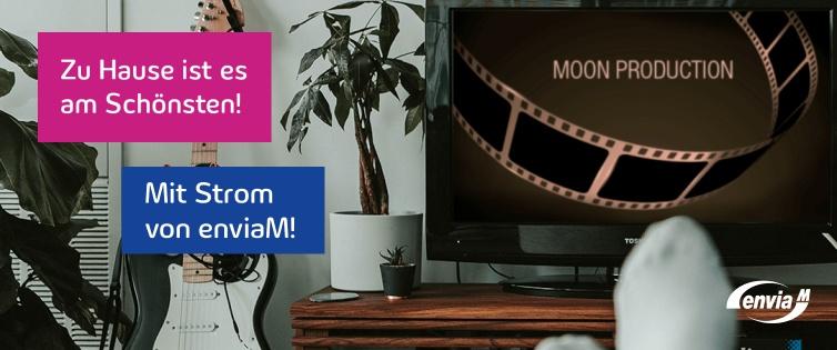 enviaM & Shoop bis zu 150€ Sofortbonus+75€ Cashback + 15€ Shoop-Gutschein