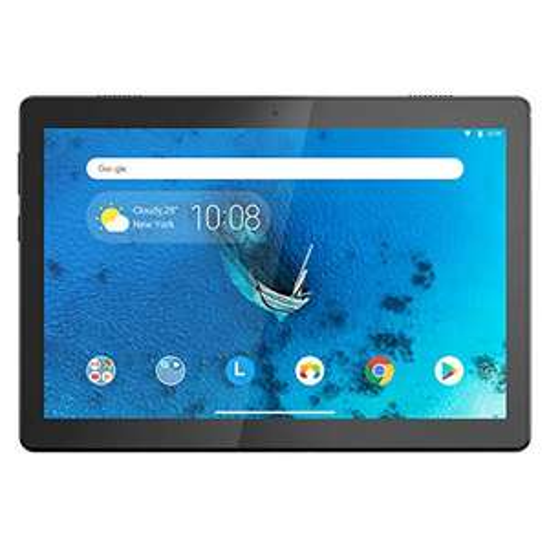 [PrimeDay] Amazon - Lenovo Tablets im Deal