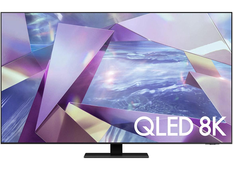Samsung QLED 8K Q700T 163 cm 65 (und 55) Zoll - Bestpreis - Amazon Prime Day