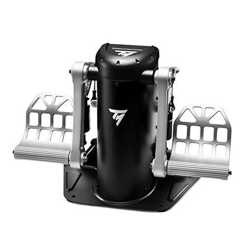 Thrustmaster TPR -Pendular Rudder