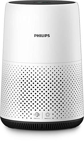 Philips Serie 800 AC0820/10 - Luftreiniger [Amazon Prime / Saturn?]