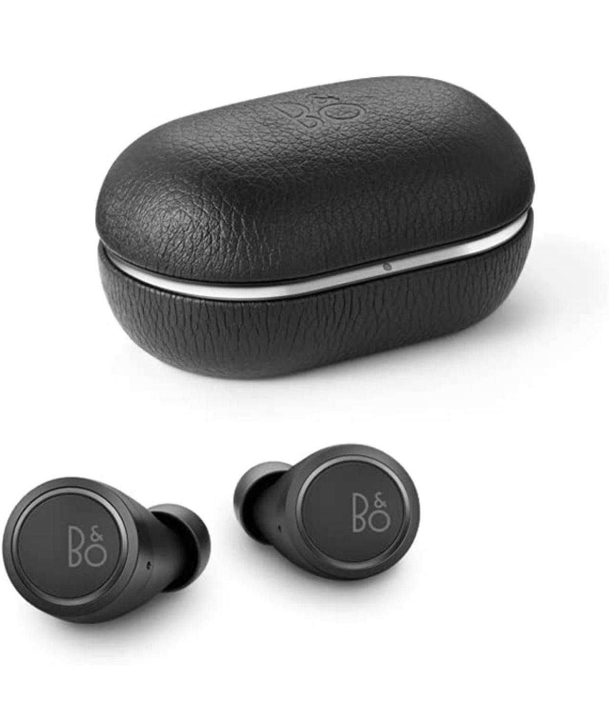 [Prime Day] Bang & Olufsen Beoplay E8 (3rd Gen) – In-Ear-Kopfhörer
