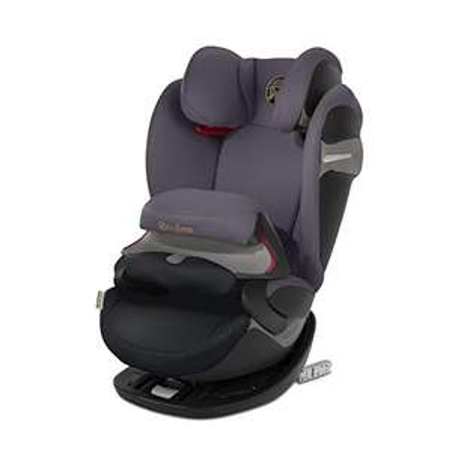 Cybex Gold Pallas S-fix Kindersitz Amazon PRIME