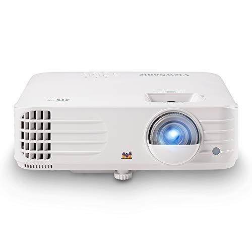 [Prime Day] Viewsonic PX701-4K (1080p Pixel Shift!) DLP Beamer - Ohne Prime 10€ mehr siehe Beschreibung