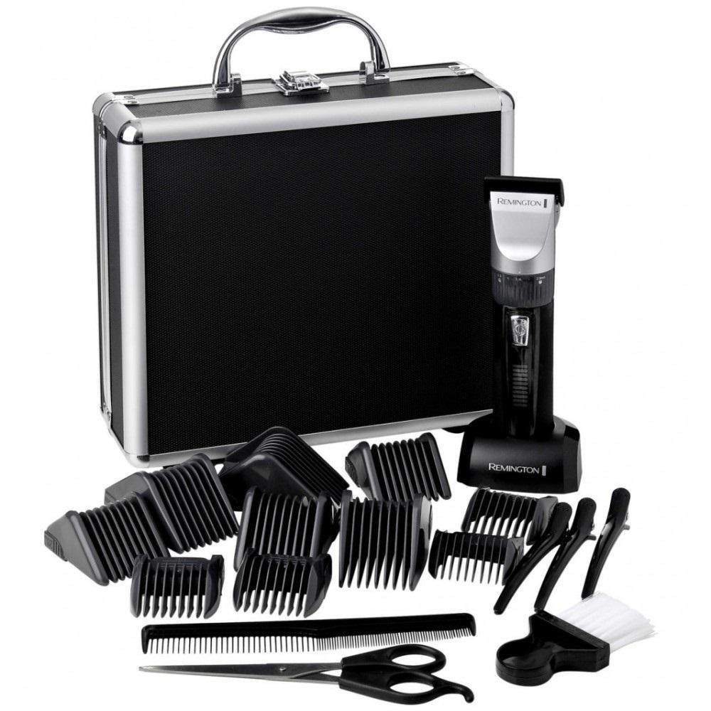 Haarschneidemaschine Remington HC 5810 Amazon Primeday
