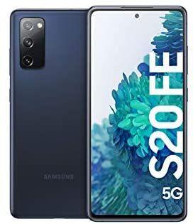 Samsung Galaxy S20 FE 5G (499) 4G Snapdragon (426,55)