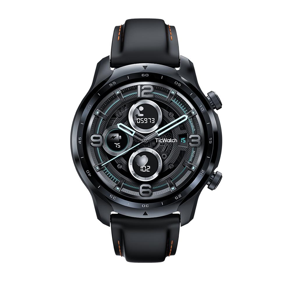 Ticwatch Pro 3 LTE Smartwatch