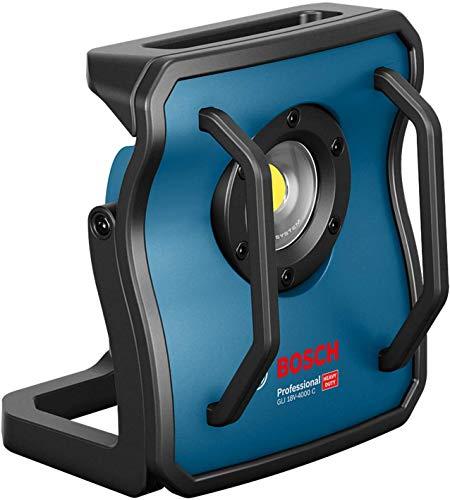 [Prime] Bosch GLI 18V-4000