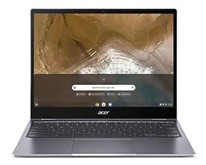 [Prime/Saturn] Acer Chromebook Spin 713 13 Zoll (CP713-2W-560V) Core i5 8GB RAM 128GB SSD