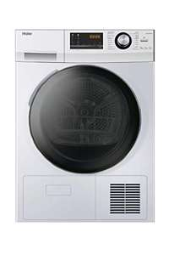 [Amazon Prime Day] Haier HD90-A636 Wärmepumpentrockner
