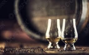 Übersicht der Whisky Angebote zum Amazon Prime Day