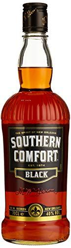(Amazon-Prime) Southern Comfort Black