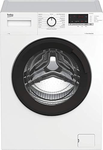 [PDAY] Beko Waschmaschine 49% reduziert - und enorme Auswahl an Elektrogroßgeräten