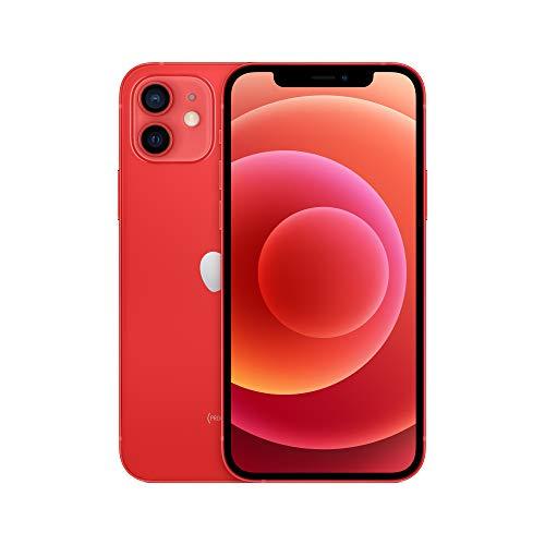 Primeday Iphone 12 64GB