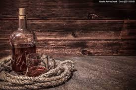 Übersicht der Rum-Angebote zum Amazon Prime Day