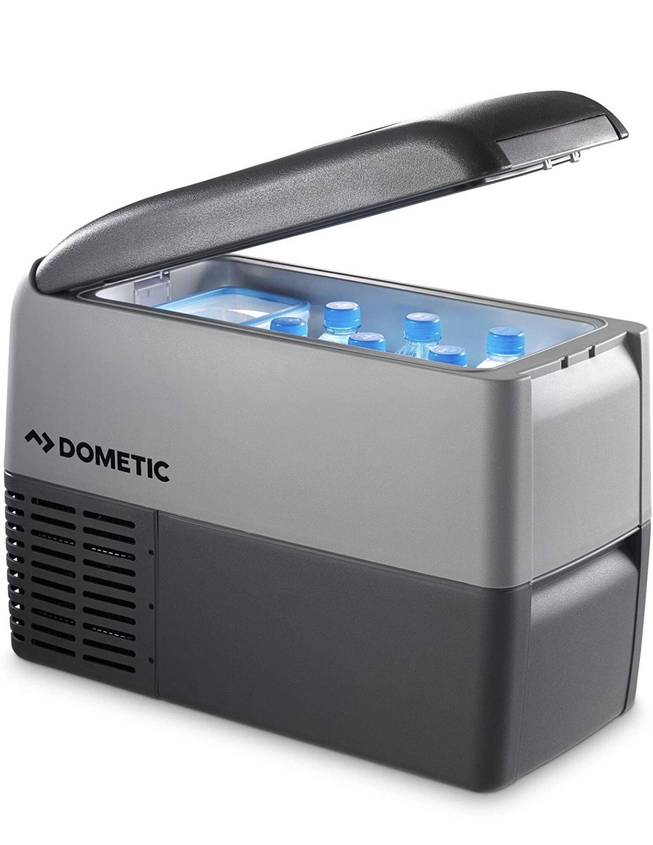 Dometic CDF 26 Kompressor Kühlbox