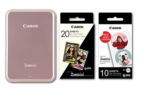 Canon Printing Kit