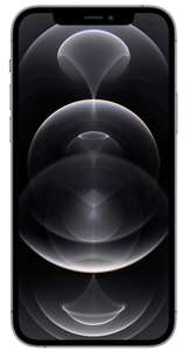 [Telekom Young M1] iPhone 12 Pro (128 GB) für 119 € ZZ & 39,95 € mtl. im MagentaMobil M (30 GB LTE/5G)