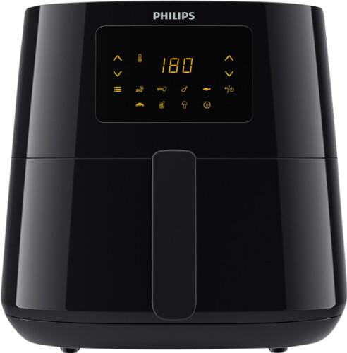 Philips Airfryer XL Heißluftfritteuse HD9270/90 bei Coolblue für 149€ inkl. kostenlosen Versand