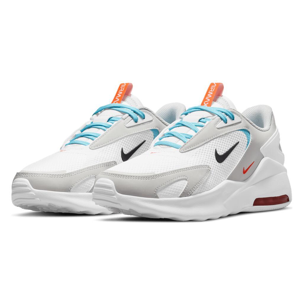 Nike Freizeitschuh Air Max Bolt (Größen 40 bis 47,5)