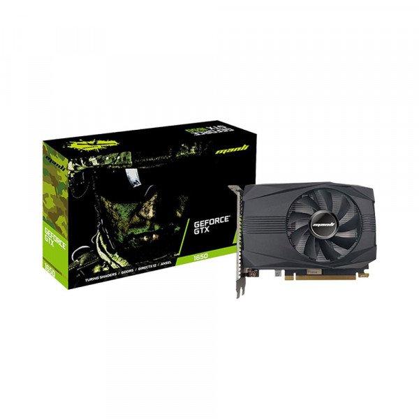 Manli - GeForce® RTX 3060 - Grafikkarte - 12GB GDDR6