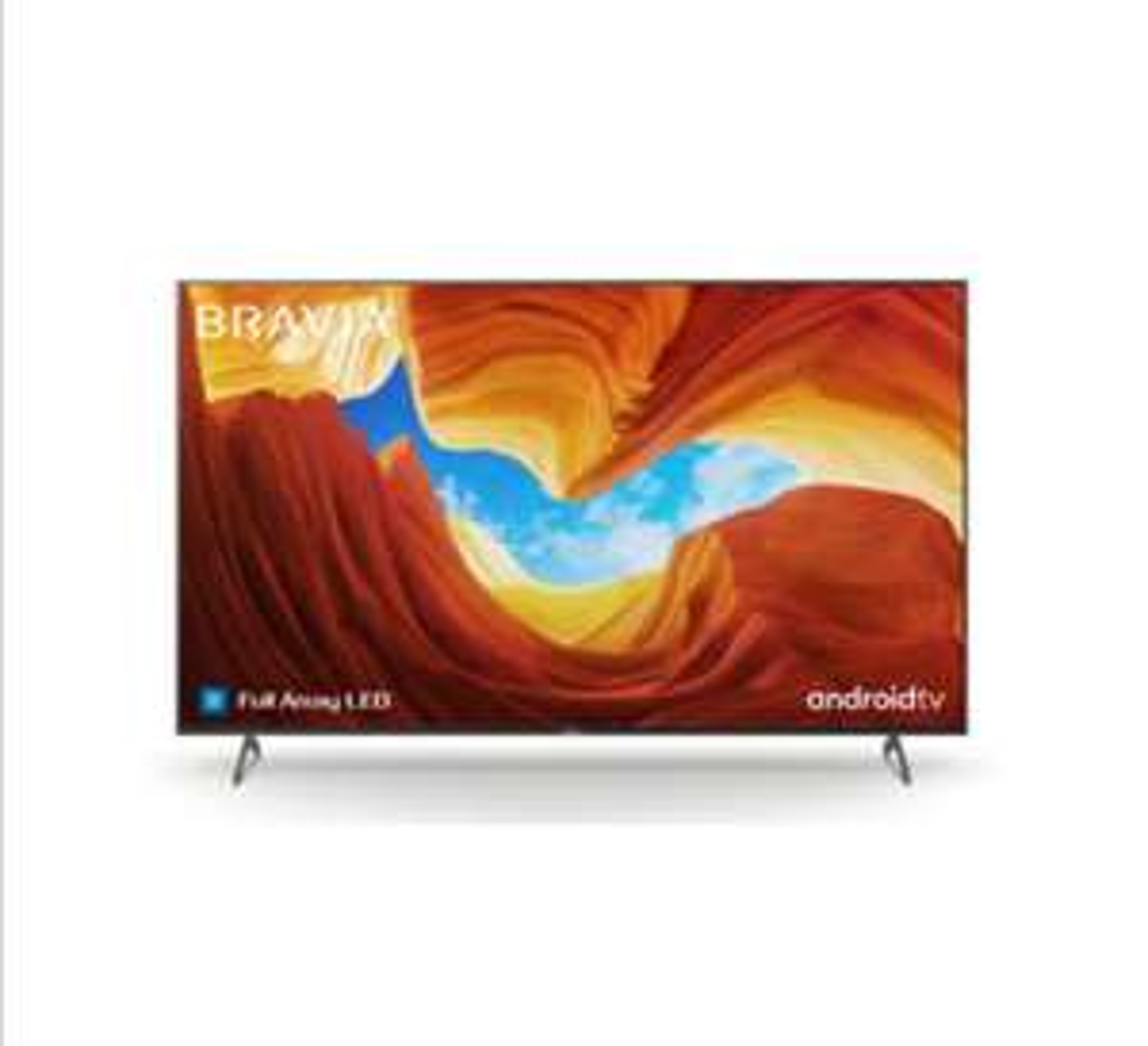 [eBay/Expert] Fernseher Sony KE-55XH9299 TV