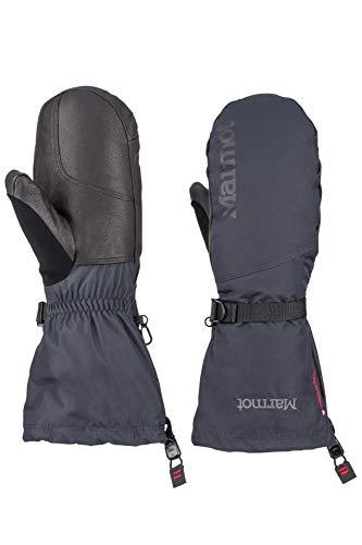 Marmot Expedition Mitt Fäustling - Handschuhe für die ganz kalten Hände! XS (+S)