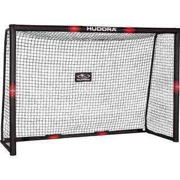 HUDORA Fußballtor Pro Tect 240 (240 x 160 cm)