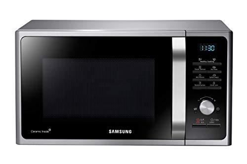 *PRIME* Samsung MWF300G MS2BF303TAS/EG Mikrowelle / 1000 W / 28 L Garraum