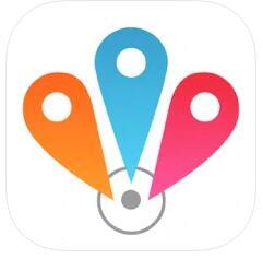 [app store] Navigate to Photo   iOS