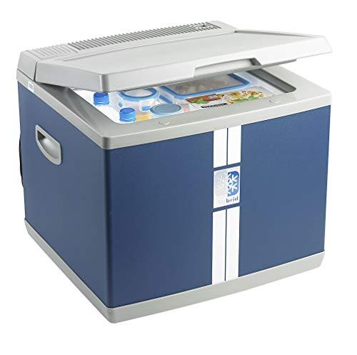 Mobicool B40 Hybrid - Kühlbox für unterwegs