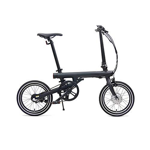 Xiaomi Mi Smart Electric Faltrad E-Bike [Amazon Prime]
