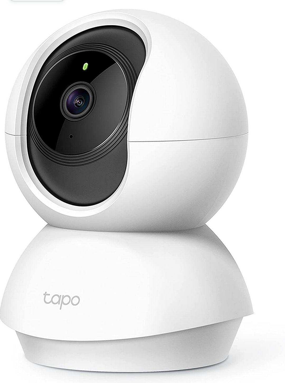 [Amazon Prime] TP-Link Tapo C200 WLAN IP Kamera