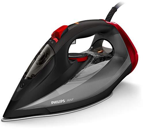 (Amazon Prime-Day) Philips GC4567/80 Dampfbügeleisen Azur