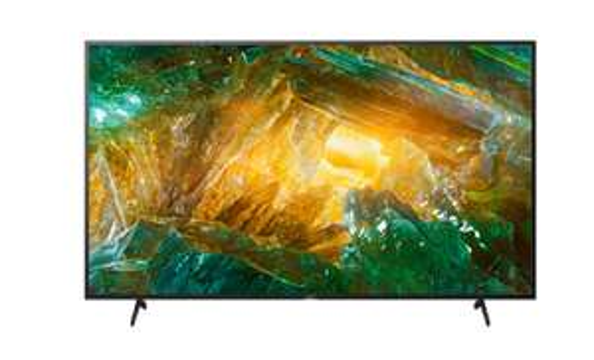 Sony KE-65XH8096 LED TV bei Amazon Prime