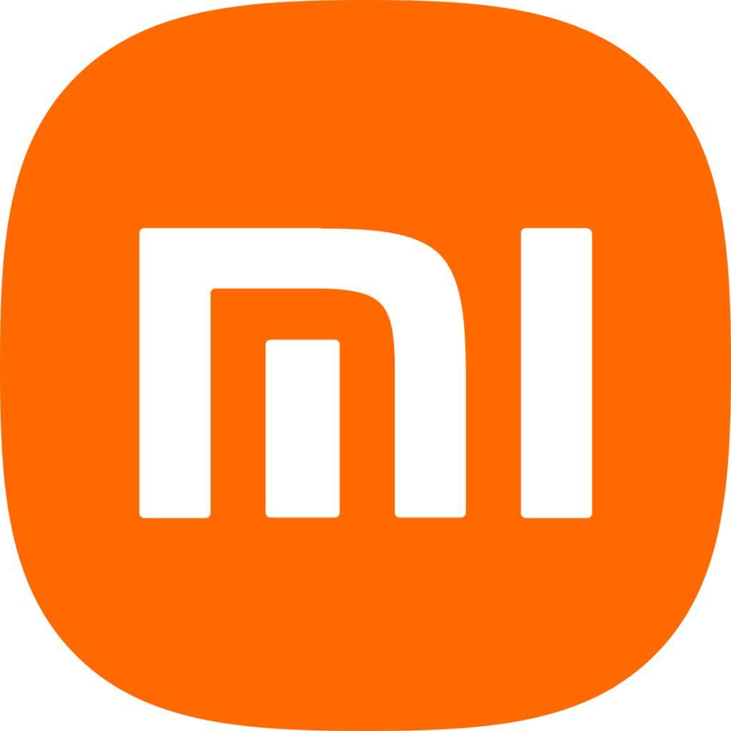 Xiaomi Mistore: 29.6. Poco X3 Pro 128GB 169,90€ / 30.6. Redmi Note 9S 64GB 119,90€ / 1.7. Poco F3 128GB 269,90€