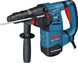 [Prime] Bosch GBH 3-28 DFR Bohrhammer