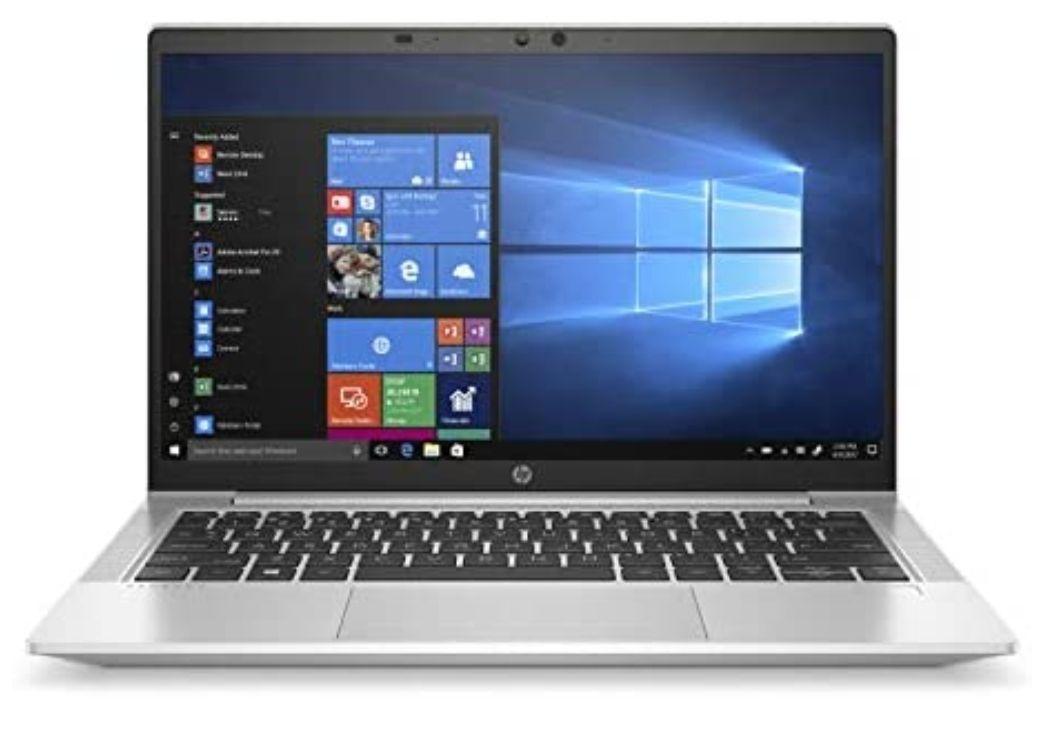 "[Amazon.it] HP Probook 635 Aero G7 13.3"" FHD IPS 400nits 100% sRGB, Ryzen 7 4700U, 16GB RAM, 1TB SSD, Alu, LTE, bel. QWERTY, Win10 Pro, 990g"