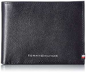 [Amazon] Tommy Hilfiger Geldbörse BUSINESS EXTRA CC AND COIN