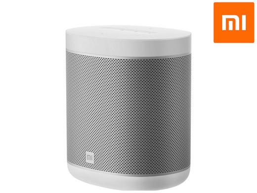 [Ibood] Xiaomi Mi Smart Speaker, Lautsprecher weiß, Google Assistant für 33,95€