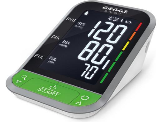 Soehnle Oberarm-Blutdruckmessgerät