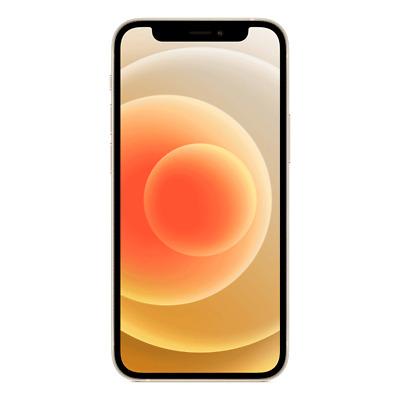 iPhone 12 mini 128GB in weiß - Neu (differenzbesteuert)