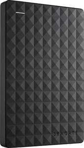 Otto ( Lieferflat ) Seagate »Expansion Portable 2TB