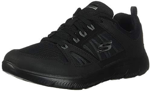 [Amazon Prime] Skechers Damen Summits - New World Sneaker Gr. 36 / 38